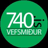 Merki 740.is